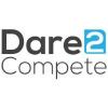 Dare2Compete