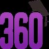 Conference Alert 360