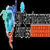 AllConferenceAlerts.com