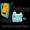 Conferencecart.com