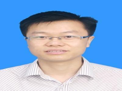 HONG JIN ZHAO
