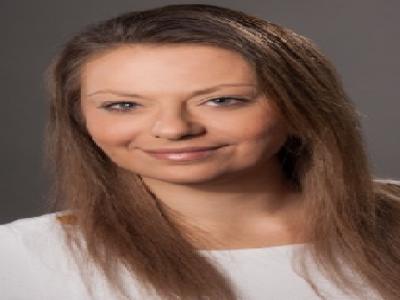 Margarete Anna Wieczorek