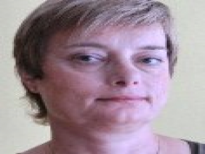 Marie Trešlová