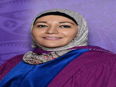 Diana Ali Jaradat