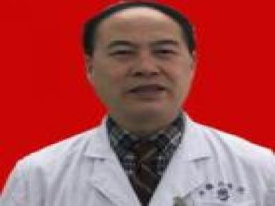 Zhang Hongwen