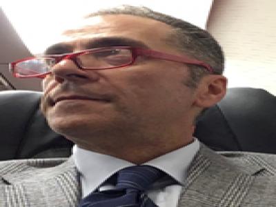 Cosimo Catalano